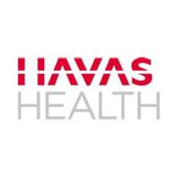 Havas Health
