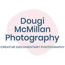 Dougi Logo.jpg