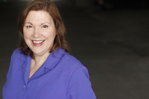 Stephanie Rascoe Myers