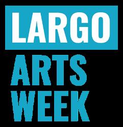 LargoArtsWeek-Logo-Edit%20STACK_edited.p
