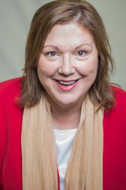 Stephanie Myers