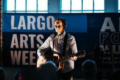 Largo Arts Week-17.jpg