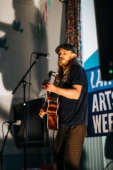 Largo Arts Week 2021-663.jpg