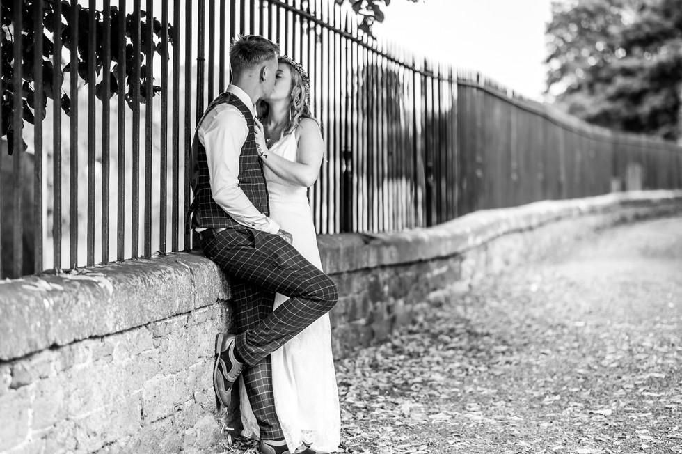 Wedding Portfolio-158.jpg