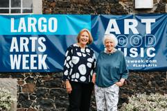 Largo Arts Week 2021-118.jpg