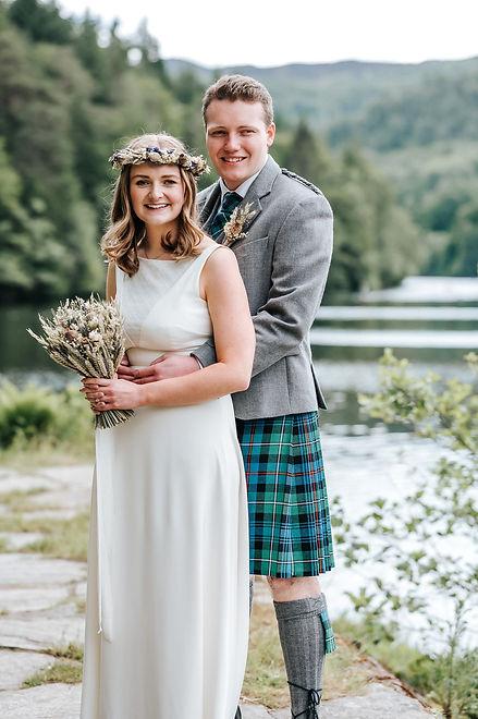 Wedding Portfolio-55.jpg