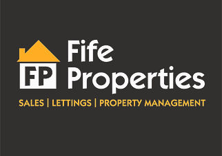 FP logo - sales lettings property manage