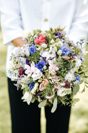 Wedding Portfolio-173.jpg