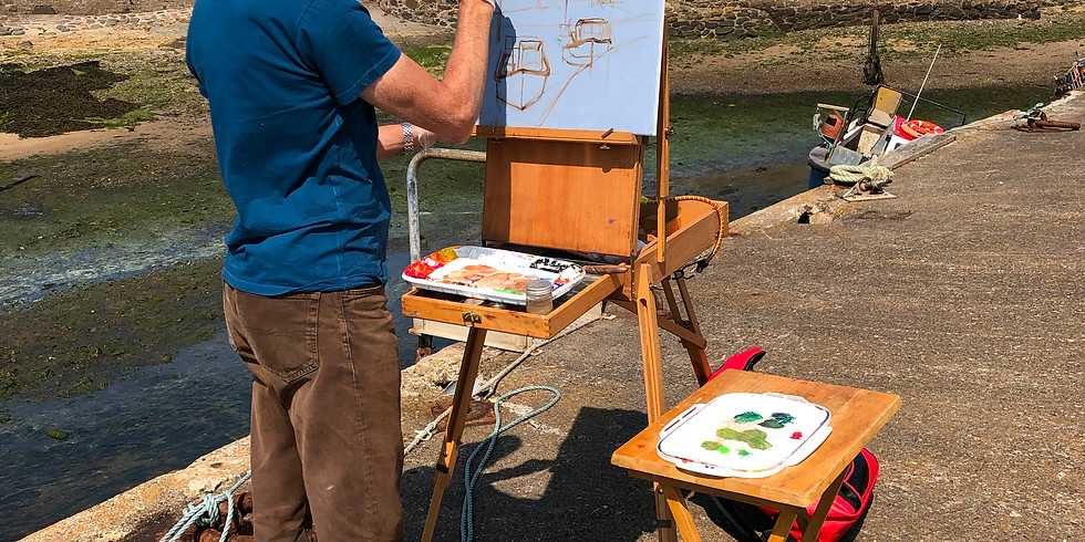 Largo Arts Week