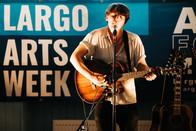Largo Arts Week-1.jpg