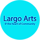 Largo Arts Logo 3 copy.png