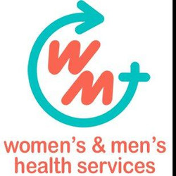 Women's & Men's Health Services