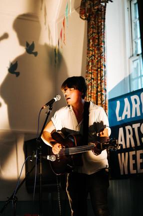 Largo Arts Week-4.jpg