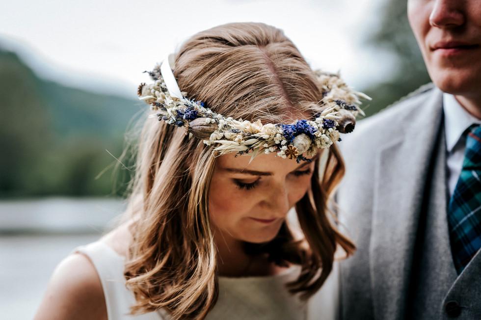 Wedding Portfolio-54.jpg