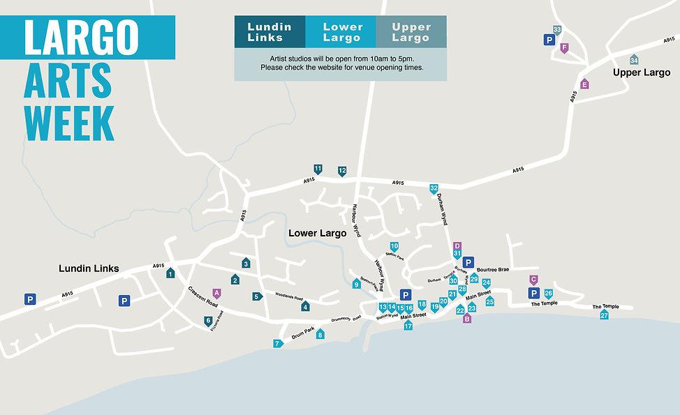 LAW-Map-2021.jpg