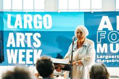 Largo Arts Week 2021-85.jpg