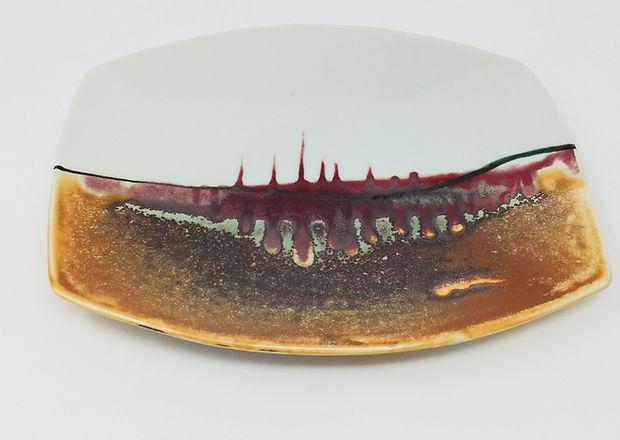 Rectangle plate.jpg