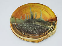 Platter 4 view 2.jpg