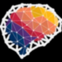 journal-neuroscience.png