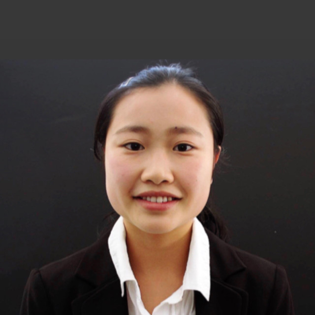 Mei Yi You