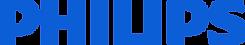 Philips wordmark.png