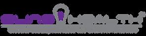 sling-health-logo.png