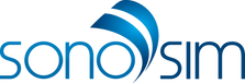 SonoSim Logo.png