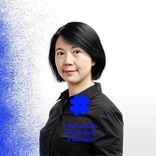 董芳武老師