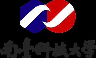 南台1200px-STUT_logo.svg.png