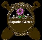 logo bunt transp.png