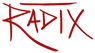 RADIX name logo RED copy.png