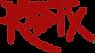 RADIX name logo RED copy.png