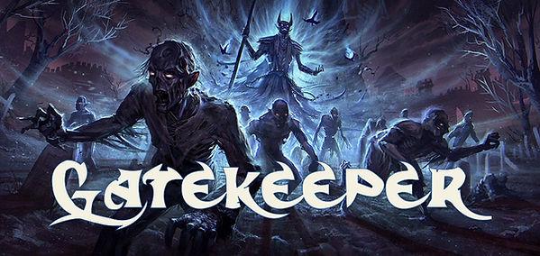 gatekeeper cover - 1.jpg
