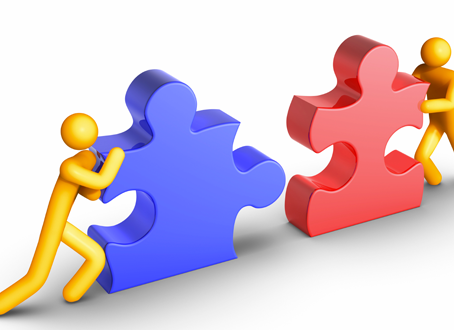 Making a Success of Mentoring – Building Relationships