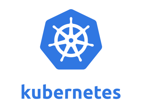 Best Practices for Load Balancing Kubernetes Containers