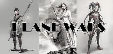 Plane Wars - Cover.jpg
