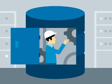 Diving deeper into database testing – How To Test