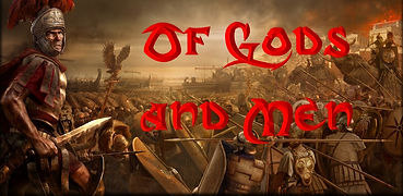 Of Gods and Men - Cover.jpg