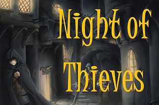 Night of Thieves - Cover.jpg