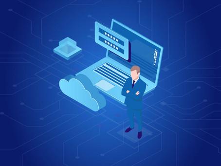 Nine Steps To Building Secure Software