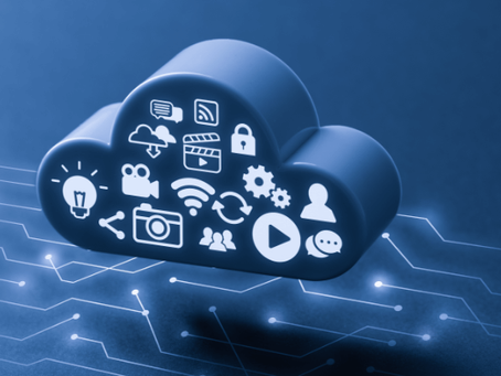 8 Steps To Becoming Cloud-Native
