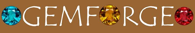 GemForge Logo.png