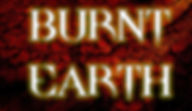 Burnt Earth Logo.jpg