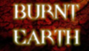 Burnt Earth Logo.jpg