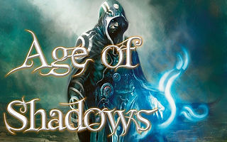 Age of Shadows - Cover.jpg