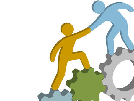 Making a Success of Mentoring – Effective Training