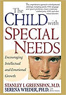 the-child-with-special-needs.jpg