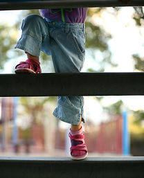 child-stairs-1.jpg