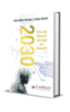 2030_Cover 3D.jpg