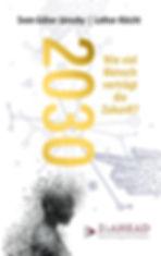 2030_Cover.jpg